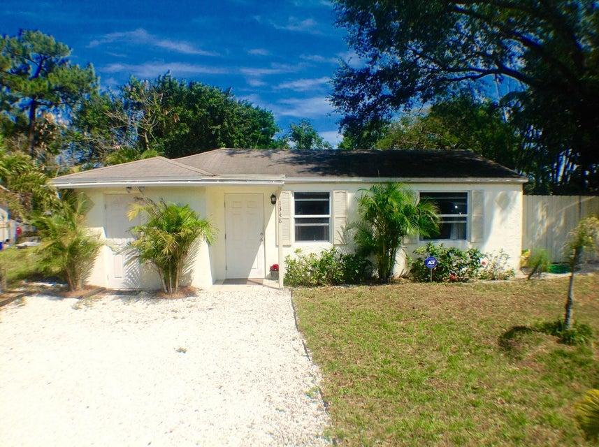 1348 SW 25th Avenue, Fort Lauderdale, FL 33312