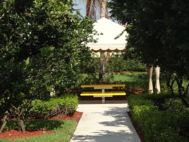 2353 Bellarosa Circle Royal Palm Beach, FL 33411 photo 39