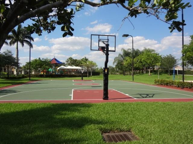 2353 Bellarosa Circle Royal Palm Beach, FL 33411 photo 40