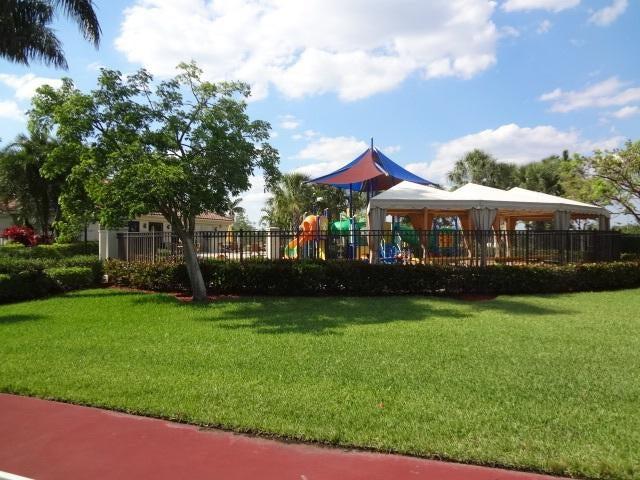 2353 Bellarosa Circle Royal Palm Beach, FL 33411 photo 42