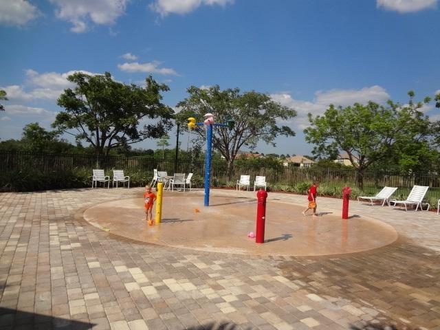 2353 Bellarosa Circle Royal Palm Beach, FL 33411 photo 44