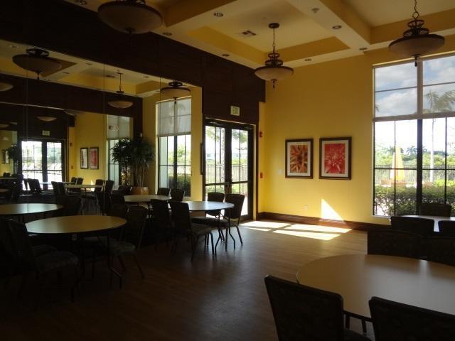 2353 Bellarosa Circle Royal Palm Beach, FL 33411 photo 48