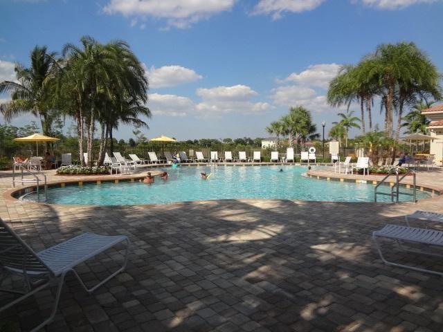 2353 Bellarosa Circle Royal Palm Beach, FL 33411 photo 49