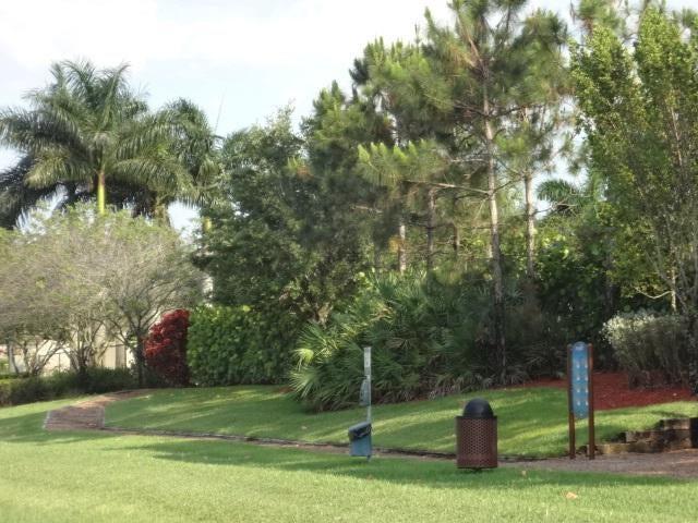 2353 Bellarosa Circle Royal Palm Beach, FL 33411 photo 56