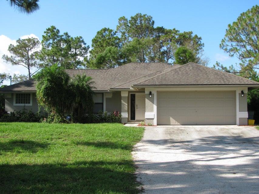 13670 76th Road N, Royal Palm Beach, FL 33412