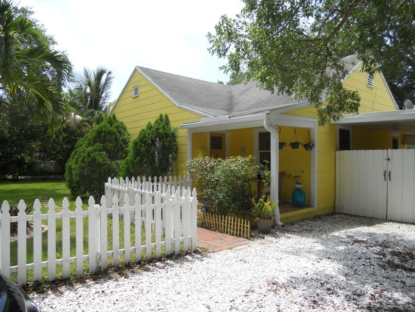 90 NE 21 Court, Wilton Manors, FL 33305