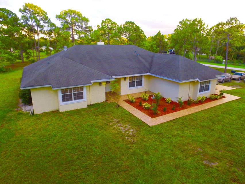 Home for sale in LOXAHATCHEE Loxahatchee Florida