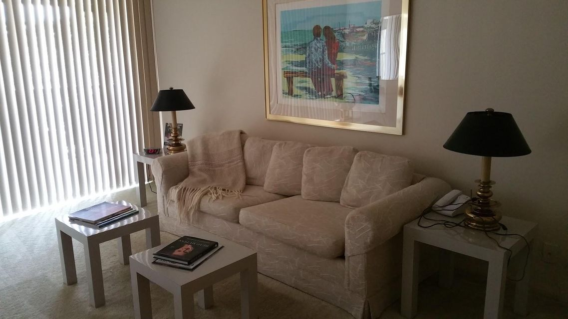 Additional photo for property listing at 20100 Boca West Drive  Boca Raton, Florida 33434 États-Unis