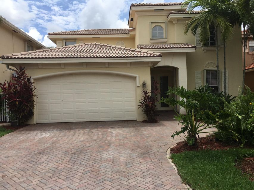 3148 Bollard Road, West Palm Beach, FL 33411