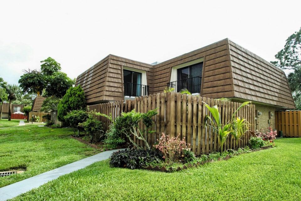 3315 Kaileen Circle NE, Palm Bay, FL 32905