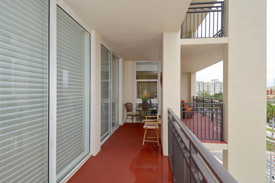 Additional photo for property listing at 550 Okeechobee Boulevard 550 Okeechobee Boulevard West Palm Beach, Florida 33401 États-Unis