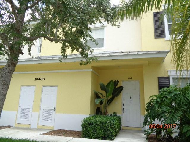 10400 SW Stephanie Way 5-201, Port Saint Lucie, FL 34987