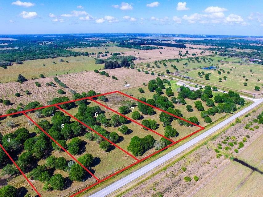Additional photo for property listing at Tbd Lot 2 Midway W Road Tbd Lot 2 Midway W Road Fort Pierce, Florida 34982 Estados Unidos