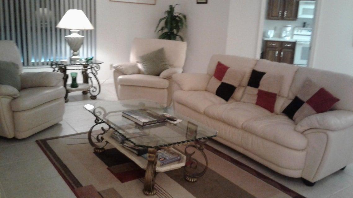 Condominium for Rent at 2400 S Ocean Drive # 4221 2400 S Ocean Drive # 4221 Fort Pierce, Florida 34949 United States