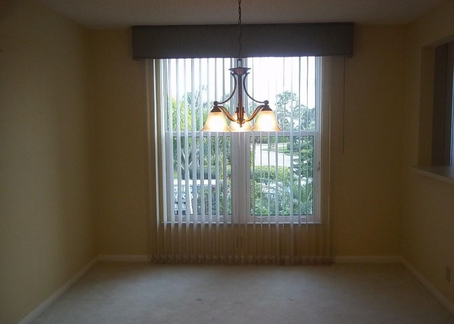 Additional photo for property listing at 13252 NW Harbour Ridge Boulevard 13252 NW Harbour Ridge Boulevard Palm City, Florida 34990 États-Unis