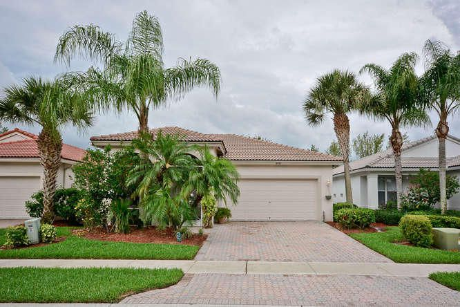 8492 Siciliano Street, Boynton Beach, FL 33472