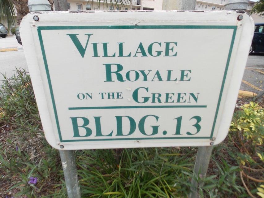 2601 NE 3rd Court 206, Boynton Beach, FL 33435
