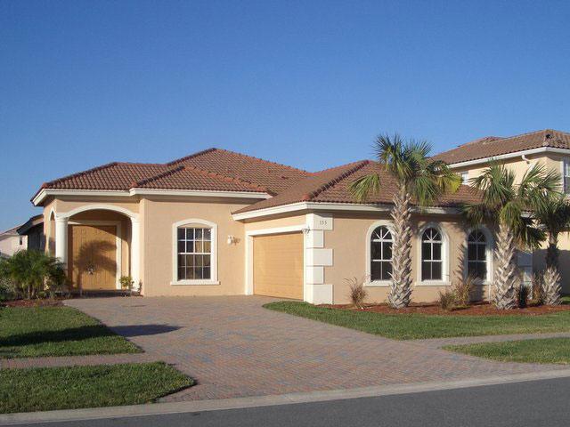 155 Bella Vista Way, Royal Palm Beach, FL 33411
