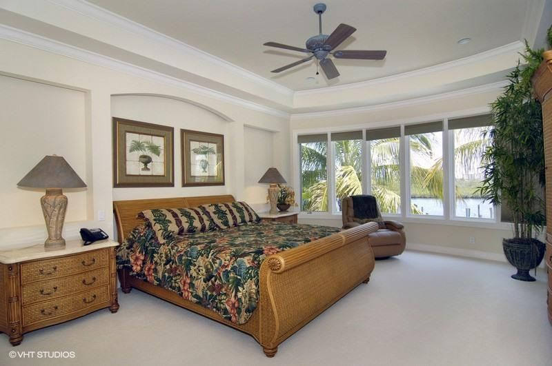 3527  Jonathans Harbour Drive , Jupiter FL 33477 is listed for sale as MLS Listing RX-10341908 photo #9