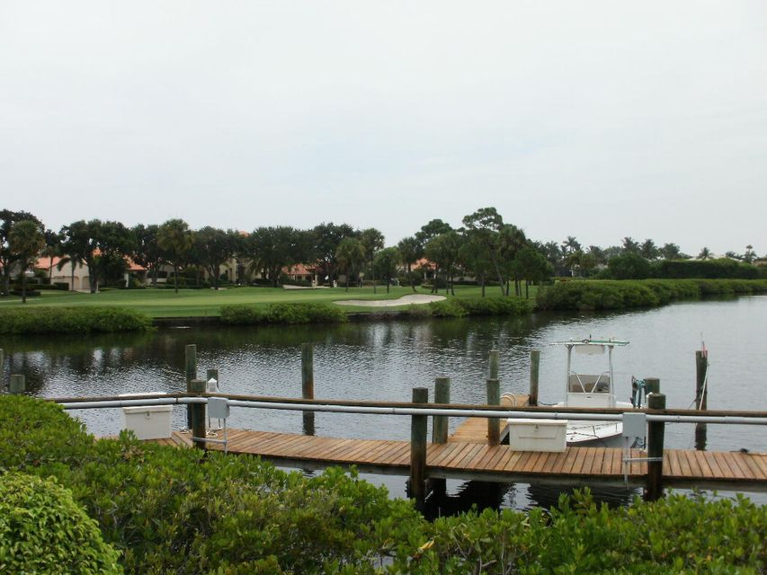 3527  Jonathans Harbour Drive , Jupiter FL 33477 is listed for sale as MLS Listing RX-10341908 photo #20