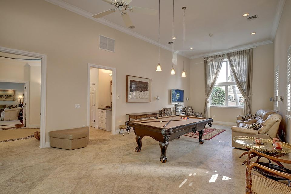 231  Thatch Palm Drive , Boca Raton FL 33432 is listed for sale as MLS Listing RX-10342348 photo #20