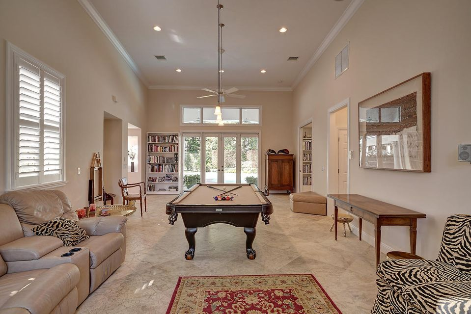231  Thatch Palm Drive , Boca Raton FL 33432 is listed for sale as MLS Listing RX-10342348 photo #19