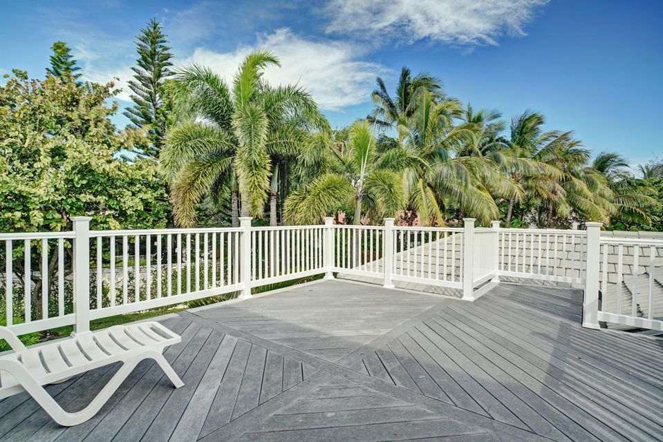 231  Thatch Palm Drive , Boca Raton FL 33432 is listed for sale as MLS Listing RX-10342348 photo #41
