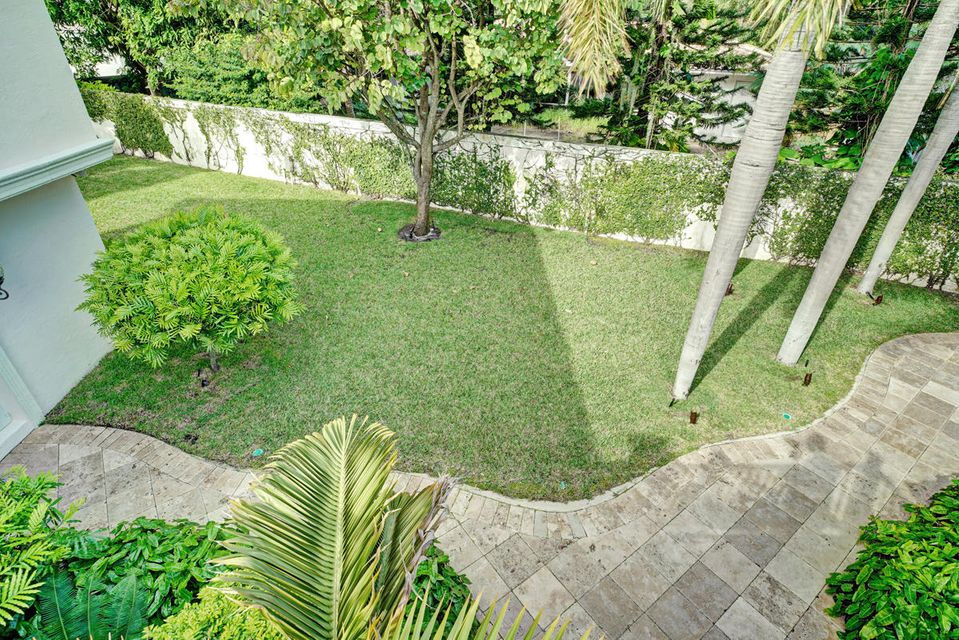 231  Thatch Palm Drive , Boca Raton FL 33432 is listed for sale as MLS Listing RX-10342348 photo #42