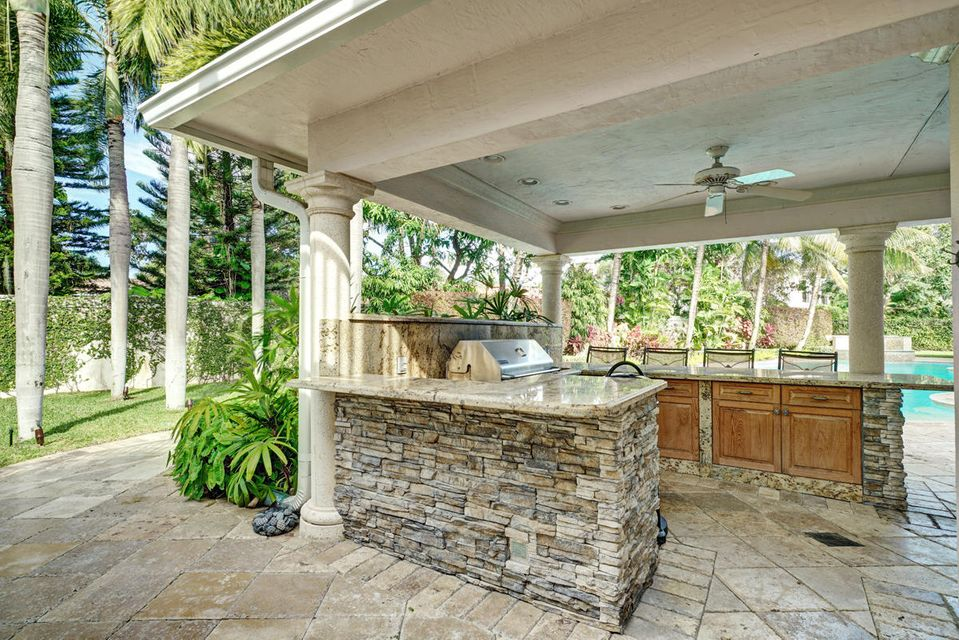 231  Thatch Palm Drive , Boca Raton FL 33432 is listed for sale as MLS Listing RX-10342348 photo #12