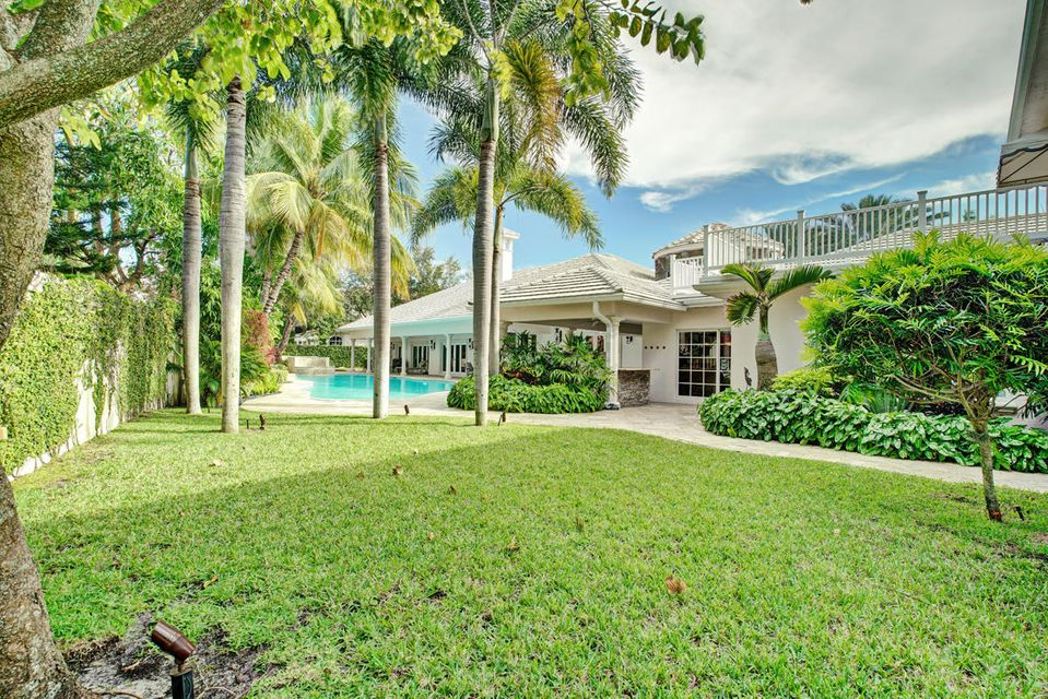 231  Thatch Palm Drive , Boca Raton FL 33432 is listed for sale as MLS Listing RX-10342348 photo #6