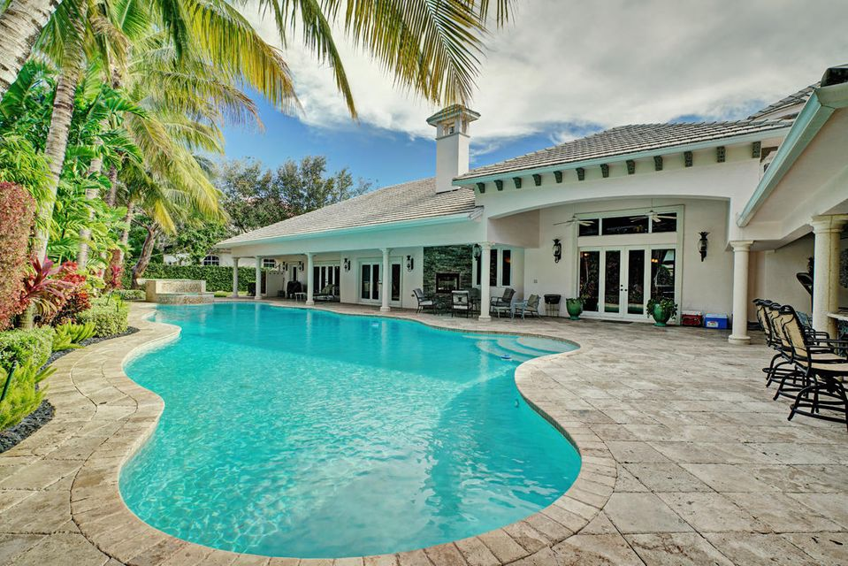 231  Thatch Palm Drive , Boca Raton FL 33432 is listed for sale as MLS Listing RX-10342348 photo #7