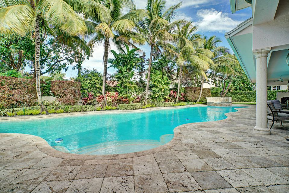 231  Thatch Palm Drive , Boca Raton FL 33432 is listed for sale as MLS Listing RX-10342348 photo #14