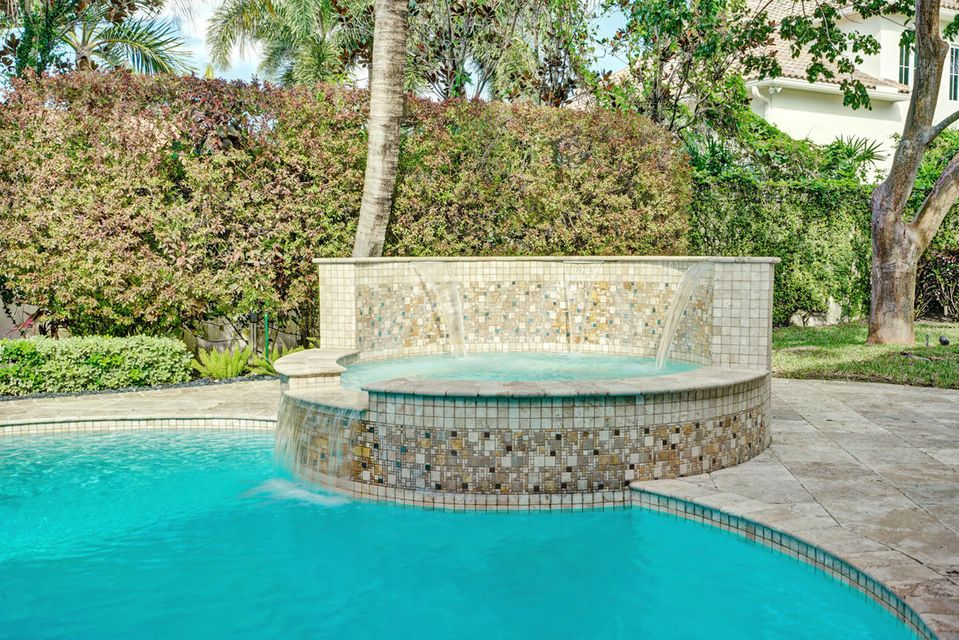 231  Thatch Palm Drive , Boca Raton FL 33432 is listed for sale as MLS Listing RX-10342348 photo #13