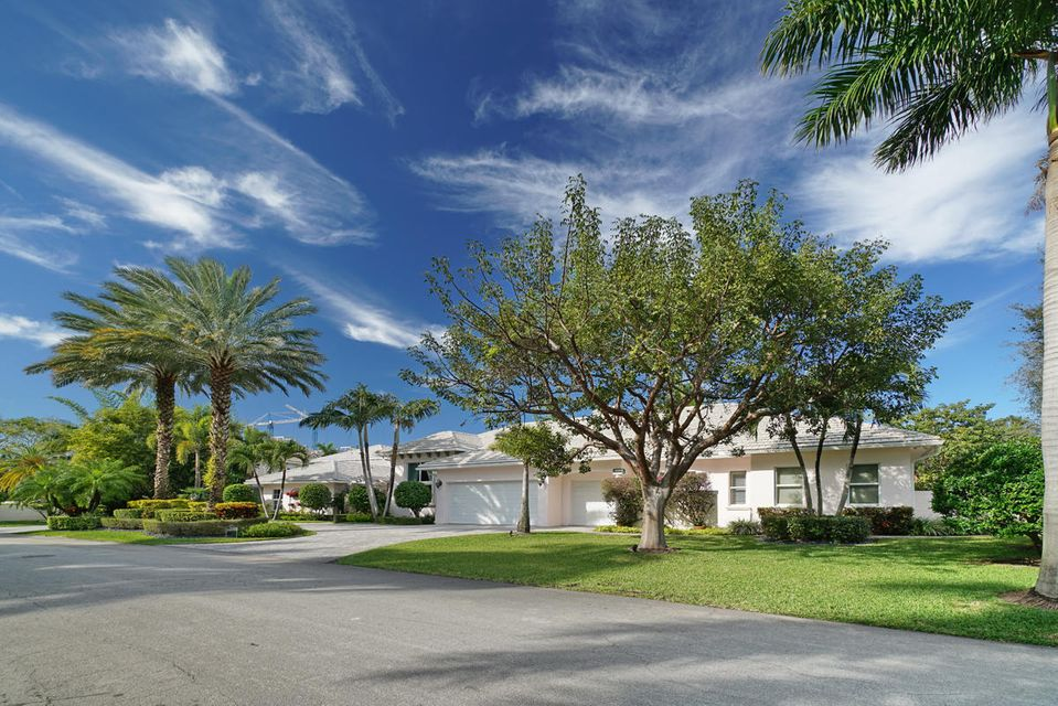 231  Thatch Palm Drive , Boca Raton FL 33432 is listed for sale as MLS Listing RX-10342348 photo #5