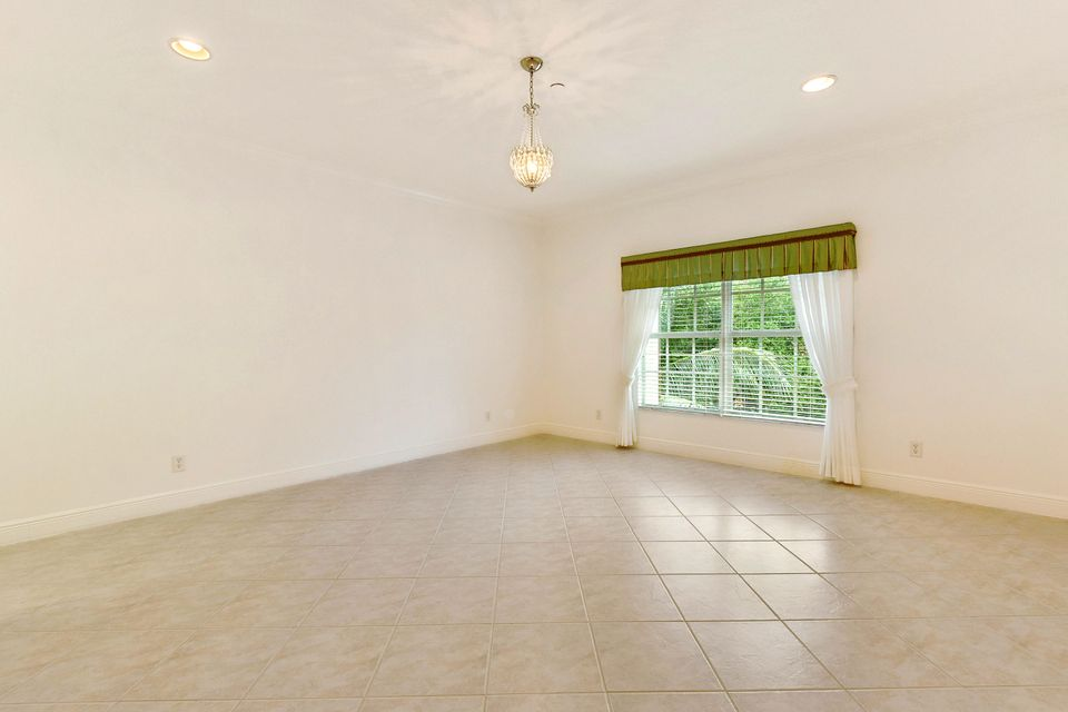 Photo of  Boca Raton, FL 33487 MLS RX-10341526