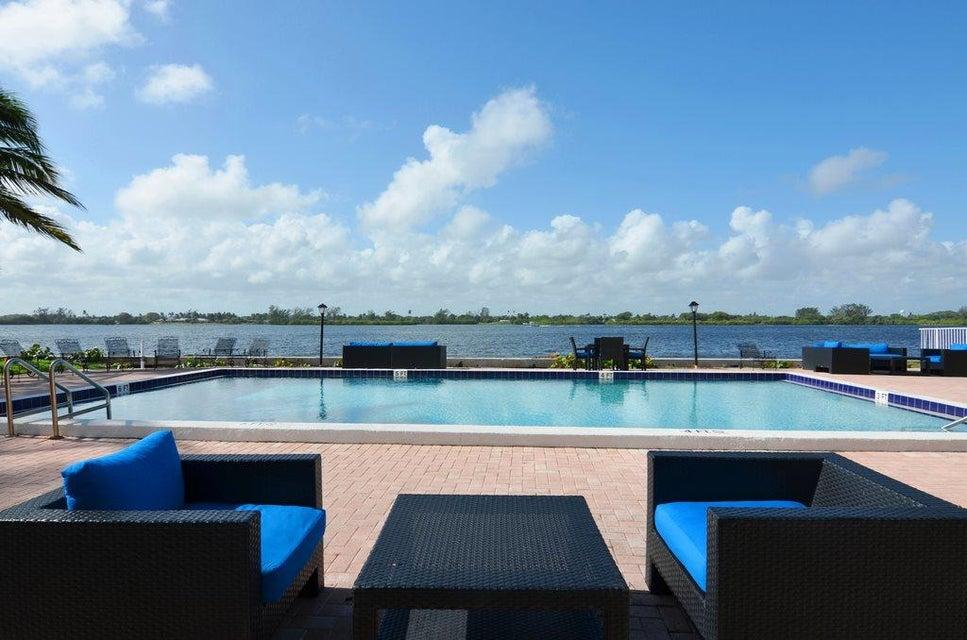 2560 S Ocean Boulevard 517, Palm Beach, FL 33480
