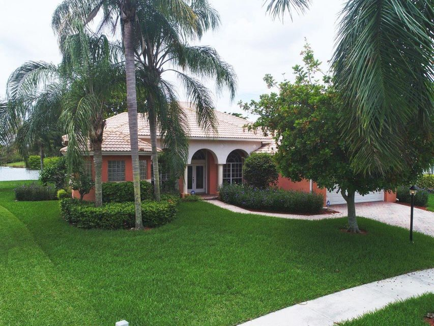 12265 Rockledge Circle, Boca Raton, FL 33428