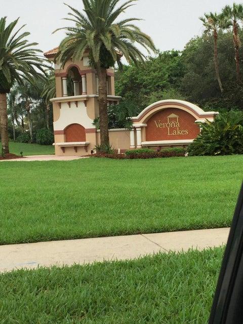 9305 Cove Point Circle, Boynton Beach, FL 33472