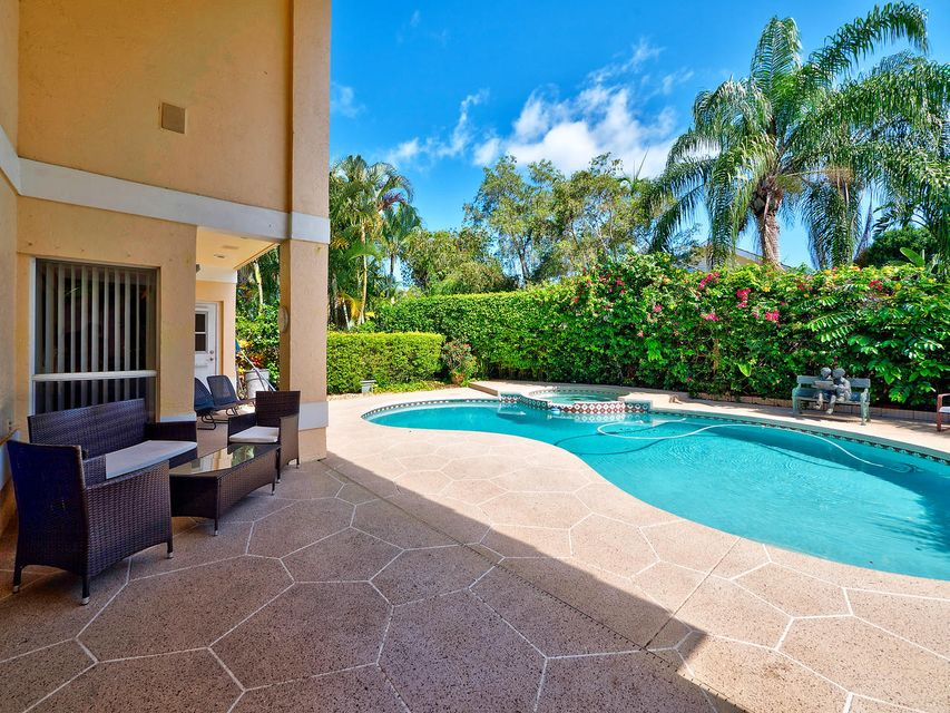 6799 Augusta Court West Palm Beach, FL 33412 photo 24