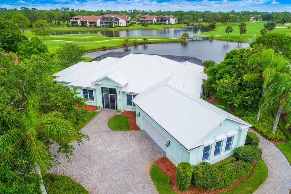 9516 Laurelwood Court, Fort Pierce, FL 34951