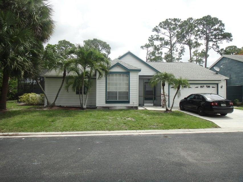 986 Song Sparrow Lane, Wellington, FL 33414