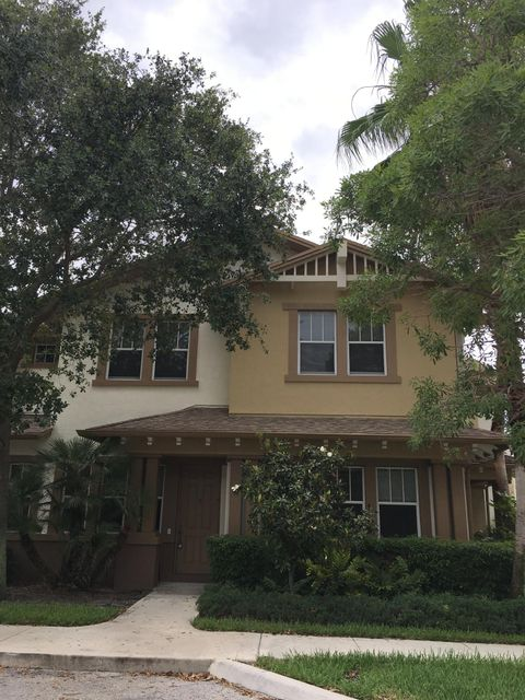 690 Pacific Grove Drive 5, West Palm Beach, FL 33401