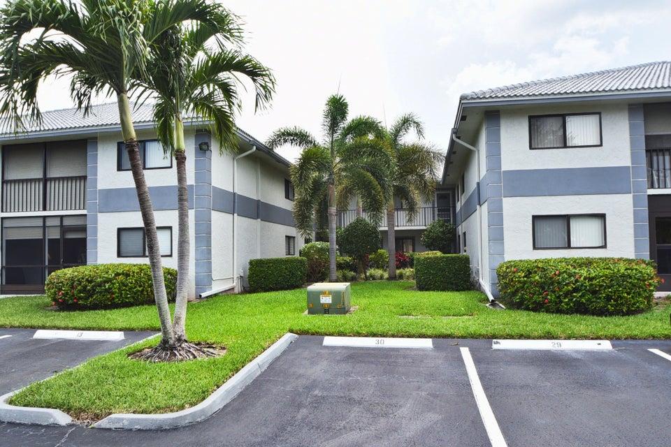 15251 Lakes Of Delray Boulevard 335, Delray Beach, FL 33484