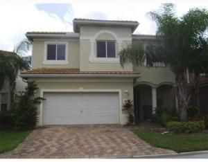 1098 Center Stone Lane, Riviera Beach, FL 33404