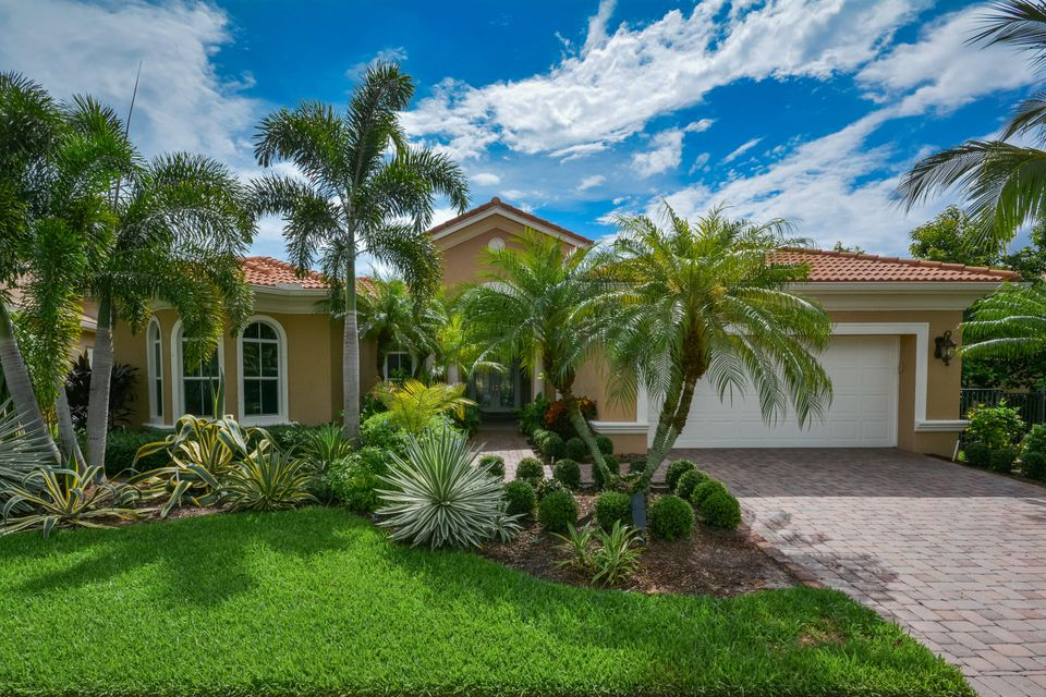 Mizner Country Club 16486 Braeburn-ridge Trail
