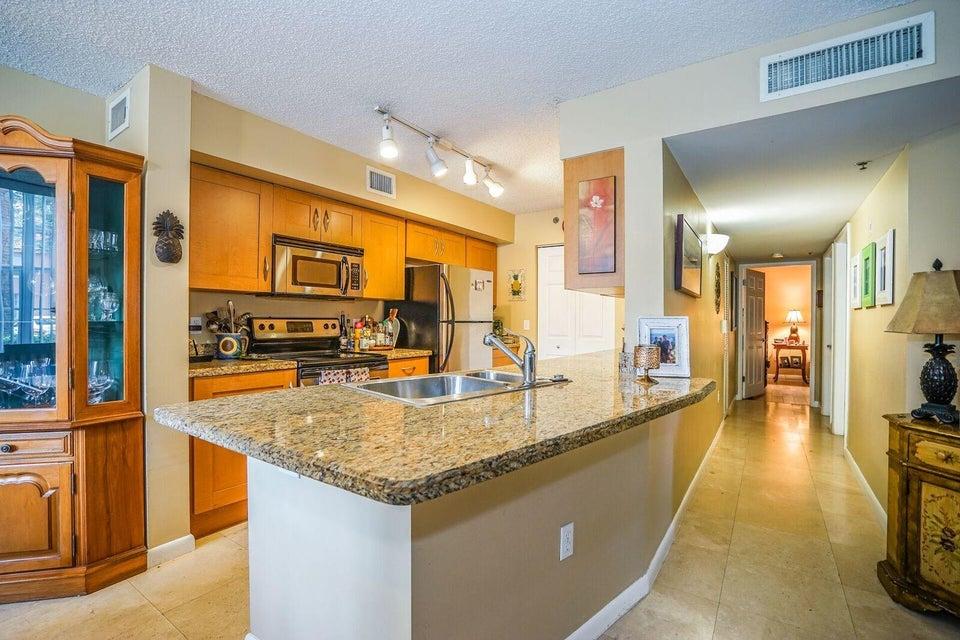 3209 Clint Moore Road 108, Boca Raton, FL 33496