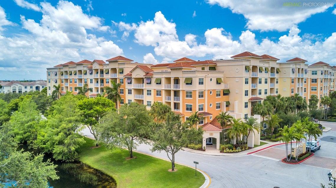 1605 Renaissance Commons Boulevard Boynton Beach FL 33426