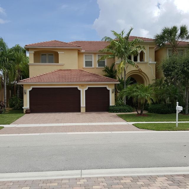 Rentals للـ Rent في Address not available Lake Worth, Florida 33467 United States