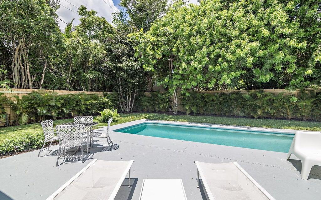 2417 S Olive Avenue West Palm Beach Fl 33401 Mls Rx 10342178 895 000 West Palm Beach Real