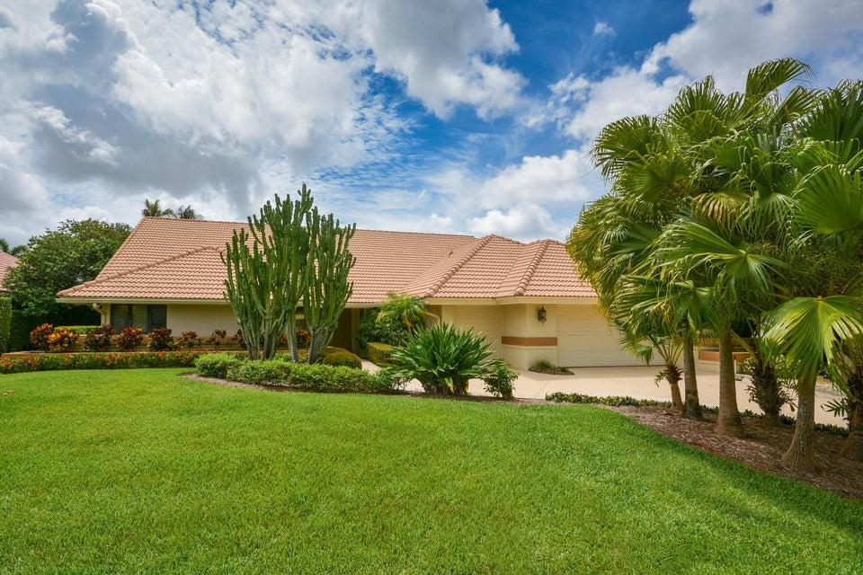 Photo of  Boca Raton, FL 33496 MLS RX-10340345